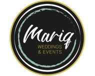 Large_weddingplanner_dalfsen_mariq_logo
