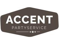 Large_bruiloftcatering_stadskanaal_accentpartyservice_logo