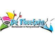 Large_trouwen_theetuin_rijsoord_logo