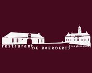 Large_trouwlocatie_slochteren_deboerderij_fraeylemaborg_logo