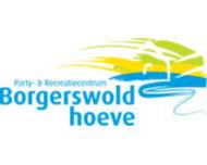 Large_trouwlocatie_veendam_borgerswoldhoeve_logo
