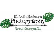Large_trouwfotograaf_groningen_elsbethhoekstra_logo