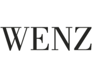 Large_partydress_wenz_logo