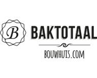 Large_taarttoppers_bruidstaart_bouwhuis-baktotaal_logo