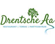Large_trouwlocatie_schipborg_dedrentscheaa_logo