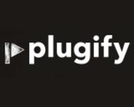 Large_bruiloft_muziek_plugify_logo