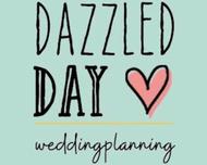 Large_weddingplanner_woerden_dazzledday_logo