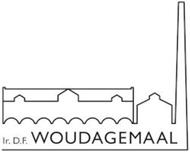 Large_trouwlocatie_lemmer_woudagemaal_logo2