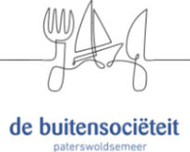 Large_trouwlocatie_haren_debuitensocieteit_logo