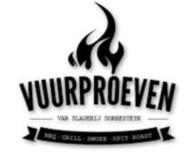 Large_bruiloftcatering_bunschoten_vuurproeven_logo