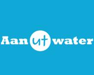 Large_trouwen_lelystad_aanutwater_logo