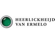 Large_trouwlocatie_ermelo_heerlickheijdvanermelo_logo