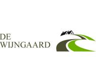 Large_trouwen_limburg_dewijngaard_logo