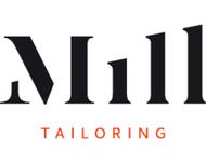 Large_trouwpak_limburg_mill-tailoring_logo