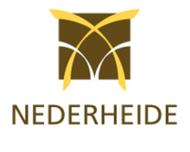 Large_trouwen_nederheide_brabant_logo
