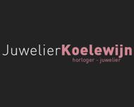 Large_trouwringen_wassenaar_juwelierkoelewijn_logo