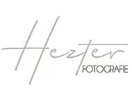 Large_hezterfotografie_trouwfotograaf_zuid-holland
