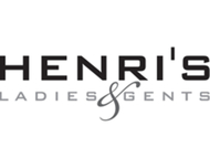 Large_henris_trouwpak_brabant_logo