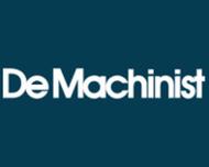 Large_trouwen_demachinist_rotterdam_logo