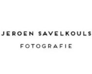 Large_trouwfotograaf_nijmegen_jeroensavelkoulsfotografie_logo1