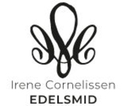 Large_trouwringen_deventer_irenecornelissenedelsmid_logo