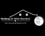 Large_trouwen_drenthe_dewitteboerderij_logo