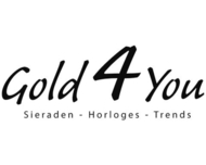 Large_trouwringen_houten_gold4you_logo