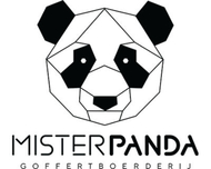 Large_trouwlocatie_nijmegen_misterpandagoffertboerderij_logo1