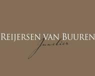Large_trouwringen_vianen_juwelierreijersenvanbuuren_logo