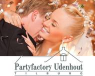 Large_trouwen_tilburg_partyfactory_udenhout_logo