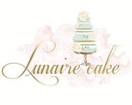 Large_bruidstaart_rotterdam_lunairecake_logo