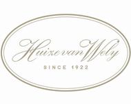 Large_bruidstaart_noordwijk_huizevanwely_logo