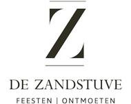 Large_trouwlocatie_denham_dezandstuve_logo