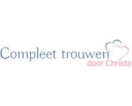 Large_trouwambtenaar_dieren_compleettrouwendoorchrista_logo