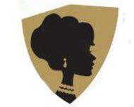 Large_trouwlocatie_debarones_dalfsen_logo