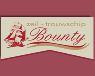 Large_trouwlocatie_trouwschipbounty_logo