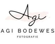 Large_trouwfotograaf_amersfoort_agibodewesfotografie_logo