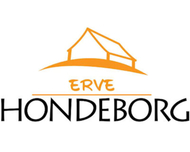 Large_trouwlocatie_twente_ervehondeborg_logo