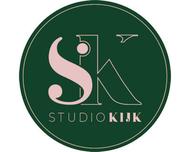 Large_trouwfotograaf_arnhem_studiokijk_logo