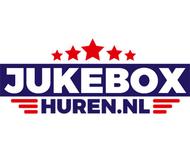 Large_bruiloft_muziek_schijndel_jukeboxhuren_logo