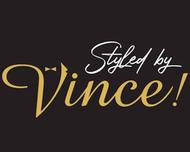 Large_trouwpak_wolvega_vinceherenmode_logo