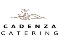 Large_bruiloftcatering_leeuwarden_cadenzacatering_logo