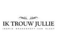 Large_trouwambtenaar_arnhem_iktrouwjullie_logo