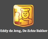 Large_bruidstaart_dokkum_eddydejongbakkerij_logo