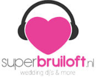 Large_bruiloftdj_langezwaag_superbruiloft_logo