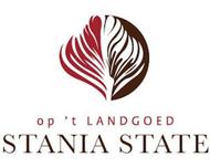 Large_trouwlocatie_oentsjerk_landgoedstaniastate_logo