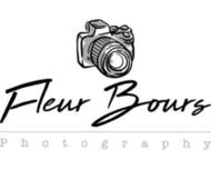 Large_trouwfotograaf_utrecht_fleurboursphotography_logo