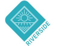 Large_trouwlocatie_appeltern_riverside_logo