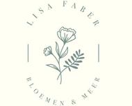 Large_bruidsbloemen_surhuisterveen_lisafaber_logo