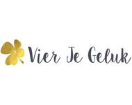 Large_weddingplanner_alblasserdam_vierjegeluk_logo